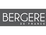 Logo Bergere