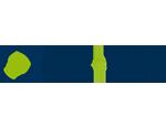 Logo Castelltort