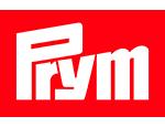 Logo Prym