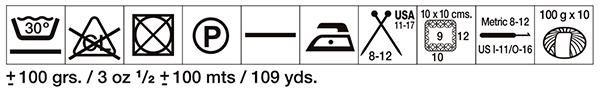 katia-washi-indicacions