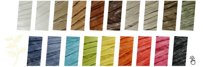 katia-washi-gama-de-colores