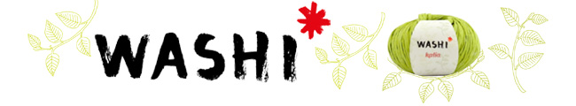 katia-washi-logo