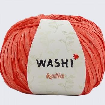 lana-hilo-washi-tejer-poliester-viscosa-coral-primavera-verano-katia-112-g